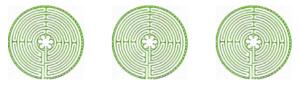 circle_sep