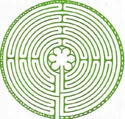 LabyrinthMain2